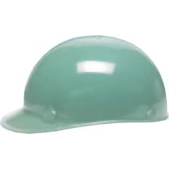 KCC138-14812 - Jackson - Bc 100 Bump Caps, Pinlock, Green