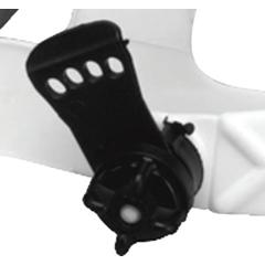 KCC138-14556 - Jackson - Welding Helmet Headgear, Replacement Headgear For 900, 800 And 400 Series