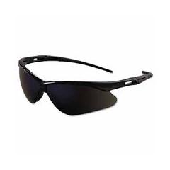 ORS138-14481 - JacksonNemesis Blue Mirror Lens Safety Glasses