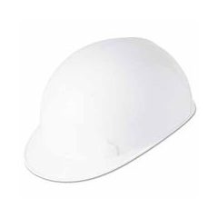ORS138-14811 - JacksonBC 100 Bump Cap White  3001937