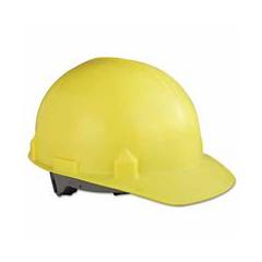ORS138-14833 - JacksonSC6 Yellow 391  3001987