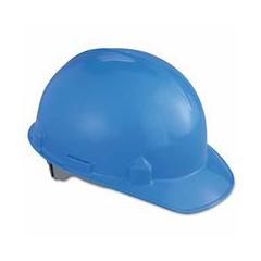 ORS138-14838 - JacksonSC6 Blue