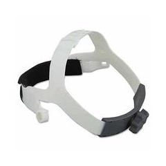 ORS138-14956 - Jackson170 Head Gear  3002454