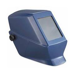 ORS138-14976 - JacksonHSL100-B Blue  3002499