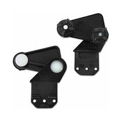 ORS138-15968 - Jackson - 187s Mounting Blade Kit3002634