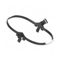 ORS138-15973 - Jackson386 CapMount Adapter  3002645