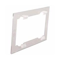 ORS138-15974 - Jackson - 98-3 Large Window Mag Lens Holder  3002647