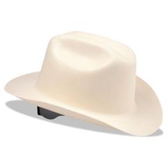 ORS138-19500 - Jackson - Western Hard Hat White