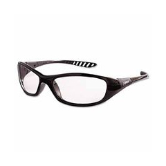 ORS138-20539 - JacksonSpec Hellraiser Clear