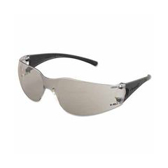 ORS138-25638 - JacksonElement Safety Glasses Indoor/OutdoorLens