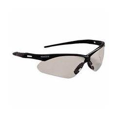 ORS138-25679 - JacksonNemesis Clear Lens w/Fog Guard Safety Glasses