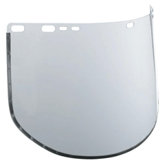 ORS138-29079 - Jackson34-40 Clear Faceshield