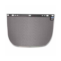 ORS138-29081 - Jackson40 Steel Screen Faceshield Window