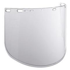 JCK138-29089 - JacksonF40 Propionate Face Shields, 50EA/CS
