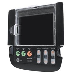 ORS138-30321 - JacksonTruesight internal Safety Lens