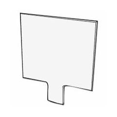 ORS138-30590 - JacksonNexgen Inner Safety Plate  3002739