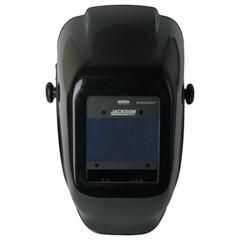 KCC138-46131 - JacksonInsight Digital Variable Adf Welding Helmets, 9-13, Black, 3.93 In X 2.36 In