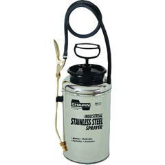 CHP139-1739 - ChapinStainless Steel Sprayers