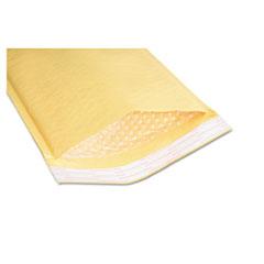 NSN1179886 - AbilityOne™ Sealed Air Jiffylite® Cushioned Mailer