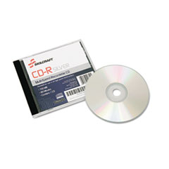 NSN4445160 - AbilityOne™ Recordable Compact Disc
