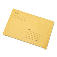 NSN2811436 - AbilityOne™ Sealed Air Jiffy® Padded Mailer