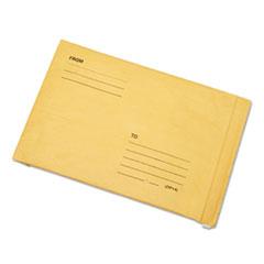 NSN2900340 - AbilityOne™ Sealed Air Jiffy® Padded Mailer