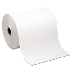GEP26470 - SofPull® Hardwound Roll Paper Towel