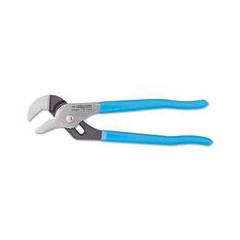 ORS140-420-BULK - Channellock - 9.5 in. Tongue and Groove Pliers