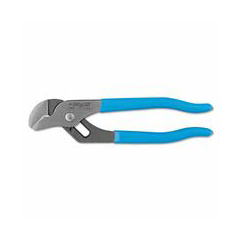 ORS140-426-BULK - Channellock6-1/2in Pliers