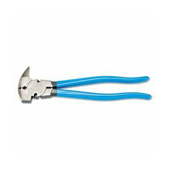ORS140-85-BULK - Channellock - 10.5 in Fence Tool