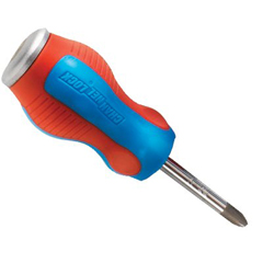 CHN140-P204CB - ChannellockCode Blue® Phillips® Screwdrivers