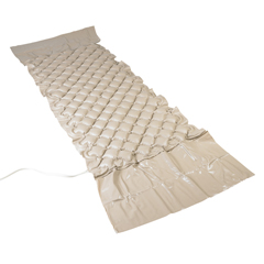 14003-EF - Drive MedicalMed Aire Replacement Pad