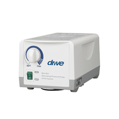 14005E - Drive MedicalMed Aire Variable Pressure Pump