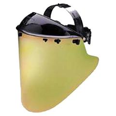 ORS138-29051 - HuntsmanHDG10 Face Shield Headgear, 60EA/PK