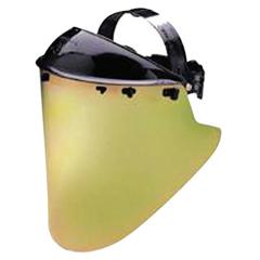 KCC138-14381 - Jackson - HDG10 Face Shield Headgear, Model K