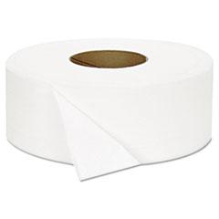 GENJRT1000 - GEN JRT Jumbo Bath Tissue