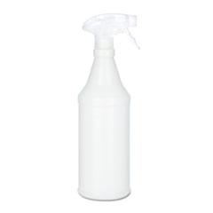 NSN5770210 - AbilityOne™ Spray Bottle Applicator
