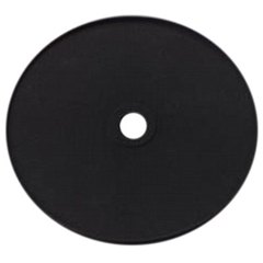 3MO142-7282 - 3M OH&ESD7000 Series Half and Full Facepiece Accessories / 10 Per Pack
