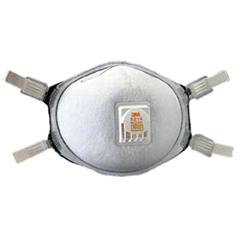 3MO142-8214 - 3MN95 Particulate Respirators