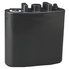 3MO142-BP-17IS - 3M OH&ESDBattery Packs