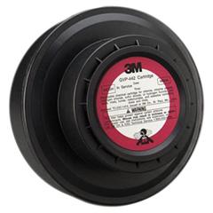 3MO142-GVP-442 - 3M OH&ESDAcid Gas/HEPA Cartridges