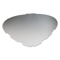 3MO142-L-131-10 - 3M OH&ESDL-Series Headgear Accessories