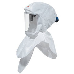 3MO142-S-657 - 3M OH&ESD - S-Series Hoods and Headcovers