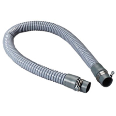 3MO142-W-5114 - 3M OH&ESDSupplied Air Breathing Tubes