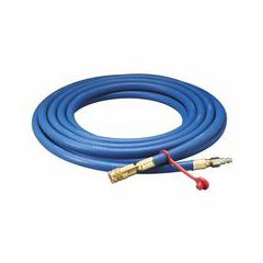 3MO142-W-2929-50 - 3M OH&ESDHigh Pressure Hoses