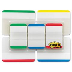 MMM686VAD1 - Post-It® Tabs Value Pack