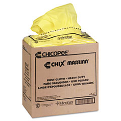 CHI8673-PL - ChicopeeChix® Masslinn® Dust Cloths