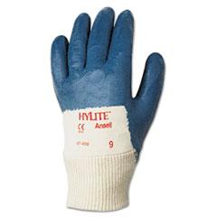 ANS47400-9 - AnsellPro Hylite® Multipurpose Work Gloves