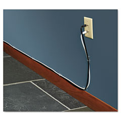 MMM17301CLRES - Command™ Adhesive Cord Management