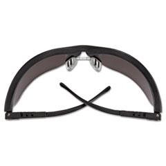 CRWKD112 - Klondike® Protective Eyewear